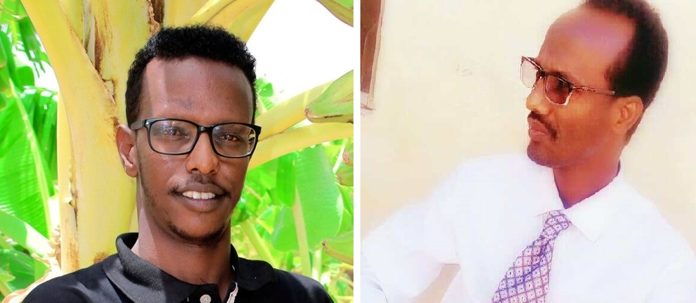 Somali Journalists Syndicate (SJS) strongly condemns the harassment and the brief arrest of two television journalists by the Puntland police in Galkayo on Thursday morning 22 August, 2019.